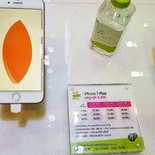 โปรโมชั่น iPhone ของ AIS