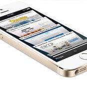 โปร iPhone 5s