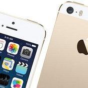 ขยายเวลาลดราคา iPhone 5s เหลือ 7,900 บาท
