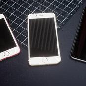 คอนเซ็ปต์  iPhone 7/7 Plus