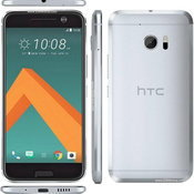 HTC 10 pictures