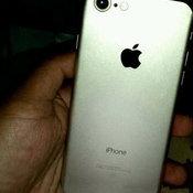 ฝาหลัง iPhone 7