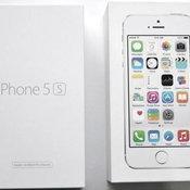 iPhone CPO