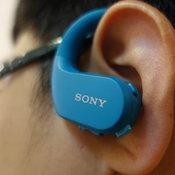 Sony Walkman WS-413