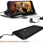 Asus ZenFone Go TV (ZB551KL)