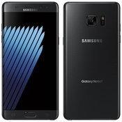 7 สิ่งที่จะเจอใน Galaxy Note 7