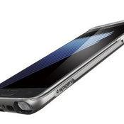 Case Samsung Galaxy Note 7