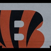 Type Cover ลายอเมริกันฟุตบอล