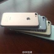 iPhone 7 รุ่นใหม่