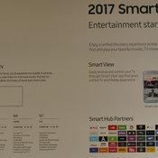 บรรยากาศงาน Samsung Forum