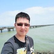 ตัวอย่างภาพจาก Huawei P30 Lite