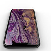 iPhone XI, XI Max, XI R
