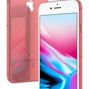 iPhone ปี 2018 รุ่นจอ LCD