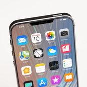 iPhone SE (2018)