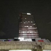 ตัวอย่างภาพถ่ายจาก Huawei Nova 3