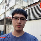 ภาพจากกล้อง Huawei MatePad Pro