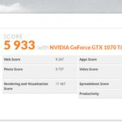 Review Intel Core I5-10600K สุดยอด CPU รุ่นกลาง พร้อมกับความแรงที่ไม่แพ้ใคร
