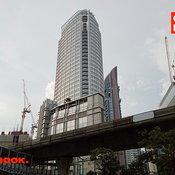 ภาพจาก Huawei Y6p