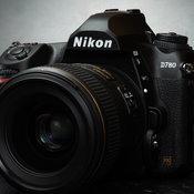 Nikon เลิกจ้างคนงานในไทย 500 คนหลังยอดขายกล้องไม่ดีนัก