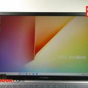 ASUS vivobook S15 D533