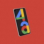 Google Pixel ทำยอดขายรวมไปได้ 72 ล้านเครื่องในปี 2019 แซงหน้า OnePlus