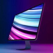 ลือ iPad Air 108 รุ่นใหม่จะเปิดตัวในช่วงปลายปีนี้ iPad mini รุ่นใหม่ต้นปีหน้า