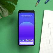 Android 11 Beta พร้อมให้ทดสอบแล้ววันนี้ ขนฟีเจอร์ใหม่ ๆ มาเพียบ