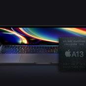 หนูไม่ได้มาเล่น ๆ นะคะ Mac ที่ใช้ ARM อาจแรงกว่า Intel มากกว่า 50 ถึง 100