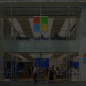 Microsoft ประกาศปิด Store เกือบทั้งหมดทั่วโลก แต่ไม่ได้ยุติให้บริการซัพพอร์ต-ปิดสำนักงานแต่อย่างใด