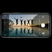 iPhone 12 อาจรองรับการถ่ายวิดีโอ 4K ที่ 120240fps หลังขุดเจอไฟล์ตั้งค่าใน iOS 14 Beta 1