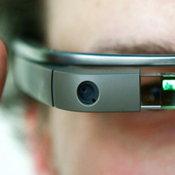 Google Glass เตรียมคืนชีพ Google เข้าซื้อ North บริษัทที่พัฒนาแว่นตาอัจฉริยะ และอุปกรณ์สวมใส่แล้ว