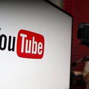 พฤติกรรมเปลี่ยนไป  มีผู้ชม YouTube บนทีวีมากกว่า 100 ล้านคน ในทุก ๆ เดือน