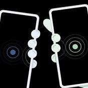 ฟีเจอร์แชร์ไฟล์ของ Android คล้าย AirDrop อาจรองรับอุปกรณ์อื่นมากขึ้น นอกจากมือถือ