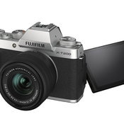 ออกมาแล้ว Fujifilm ปล่อยแอป X Webcam เวอร์ชัน Mac สำหรับแปลงกล้องให้เป็นเว็บแคม