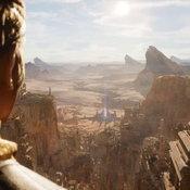 Sony ทุ่มเงินกว่า 7800 ล้านบาท เข้าซื้อหุ้นของ Epic Games เพื่อขยายธุรกิจร่วมกัน