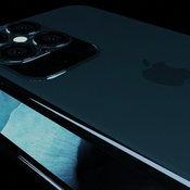 iPhone 12 รุ่น Pro