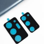 Render Samsung Galaxy Note 20