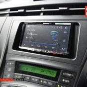 ภาพจาก Panasonic Lumix G100