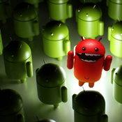 ตรวจสอบด่วน พบ 25 แอปบน Android สามารถหลอกเอารหัสผ่าน Facebook ไปได้