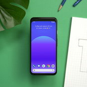 Google เผลอประกาศวันปล่อย Android 11 วันที่ 8 กันยายนนี้
