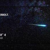 Intel เปิดตัวมาตรฐาน Thunderbolt 4 ต่อจอ 4K ได้พร้อมกันสองจอแล้ว รองรับสูงสุดถึง 8K