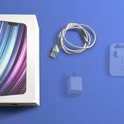ลือ ราคา iPhone 12 จะไม่ถูกลงแม้ไม่มีหูฟังและที่ชาร์จ แถมจะแพงขึ้นกว่าเดิมด้วย