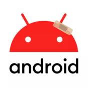 เคล็ดไม่ลับ วิธีตรวจอสอบว่า Android ของเราติดมัลแวร์หรือไม่ แล้วจะรับมือกับมันอย่างไรดี