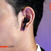 vivo TWS Earphone neo