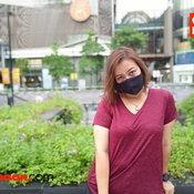 ภาพจาก redmi 9a