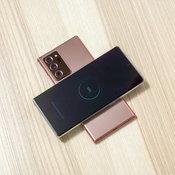 Samsung Galaxy Note 20 / Samsung Galaxy Note 20 Ultra