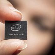ปีชงของ Intel