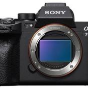 ในที่สุด Sony ออกแบบเมนูกล้อง Mirrorless ของตัวเองใหม่แล้วหลังจากโดนบ่นมานานหลายปี