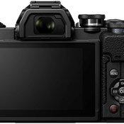 Amazon Canada เปิดให้ Pre-order กล้อง Olympus E-M10 Mark IV ก่อนกำหนดการเปิดตัวถึง 1 สัปดาห์