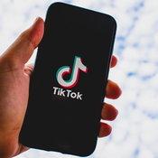 เราก็อยากได้ Oracle เผยกำลังเจรจากับ ByteDance ขอซื้อ TikTok ในสหรัฐฯ